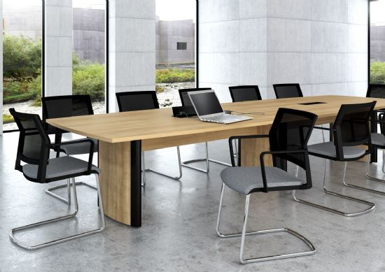 AEROFOIL Boardroom Table